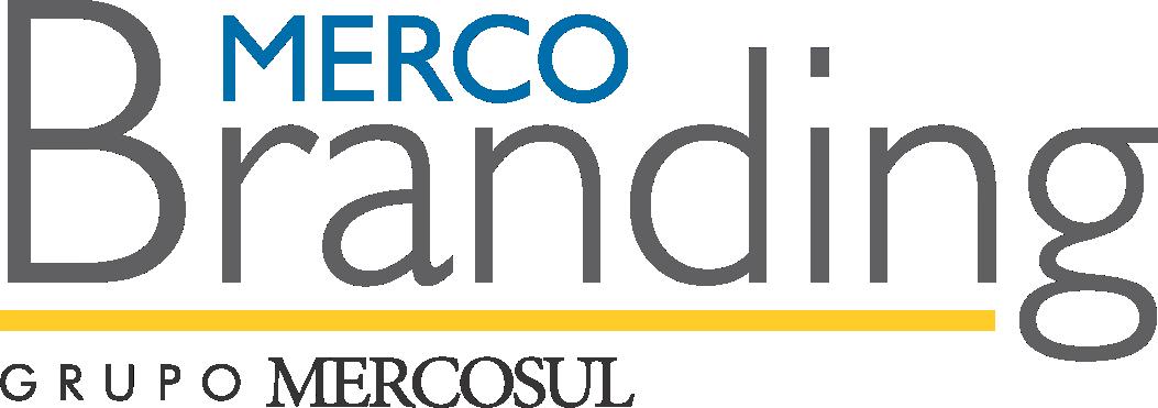 Merco Branding